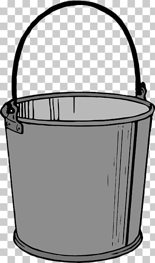 Milk bucket clipart picture freeuse download 51 milk Bucket PNG cliparts for free download | UIHere picture freeuse download