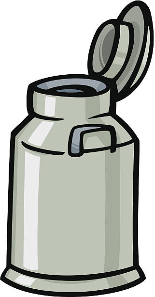 Milk can clipart download Milk can clipart 3 » Clipart Station download