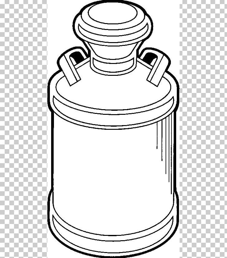 Milk can clipart clip free download Milk Churn Milk Bottle PNG, Clipart, Antique Cliparts Milk ... clip free download