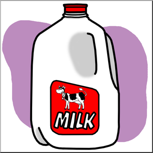 Mik clipart image freeuse stock Milk Clipart | Free download best Milk Clipart on ClipArtMag.com image freeuse stock