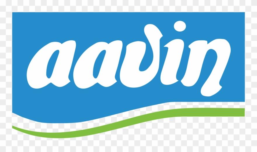 Milk logo clipart clipart black and white library File - Aavin Logo - Svg - Aavin Milk Logo Clipart (#792986 ... clipart black and white library