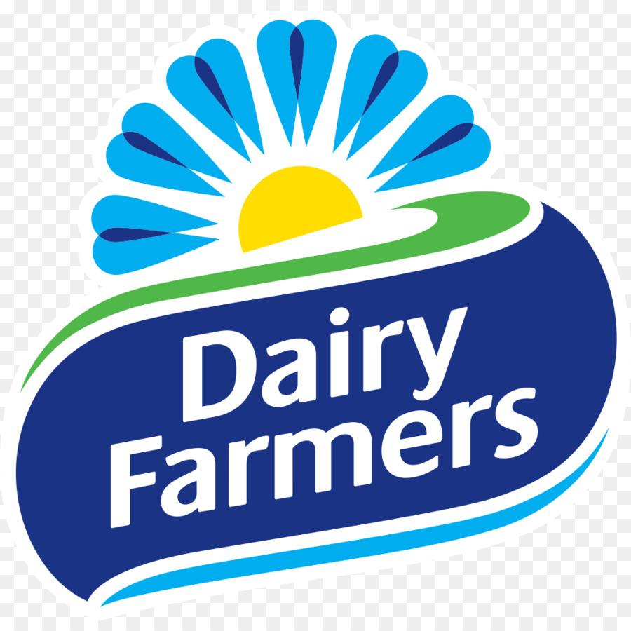 Milk logo clipart picture royalty free download Lion Logo clipart - Milk, Dairy, Farm, transparent clip art picture royalty free download