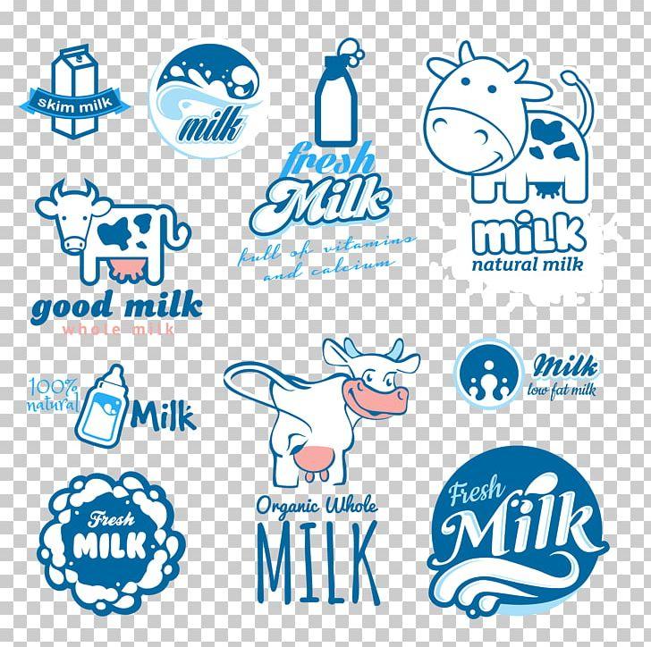 Milk logo clipart svg royalty free stock Milk Logo Design PNG, Clipart, Advertising, Area, Blue ... svg royalty free stock