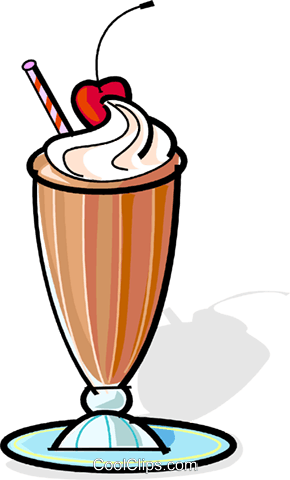 Milkshake clipart free clip art library stock Collection of Milkshake clipart   Free download best ... clip art library stock