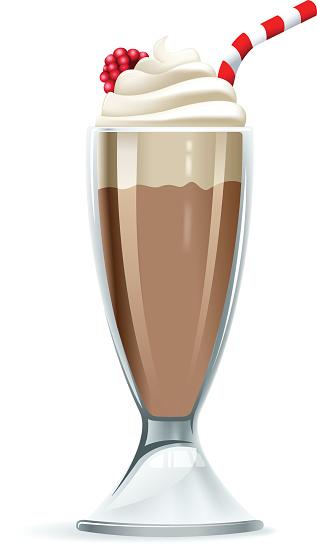 Milkshake clipart free banner royalty free download 22+ Milkshake Clip Art   ClipartLook banner royalty free download