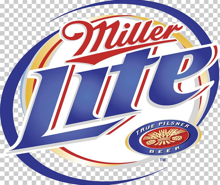Miller beer logo clipart clip art download Miller Lite Miller Brewing Company Beer Logo Portable ... clip art download