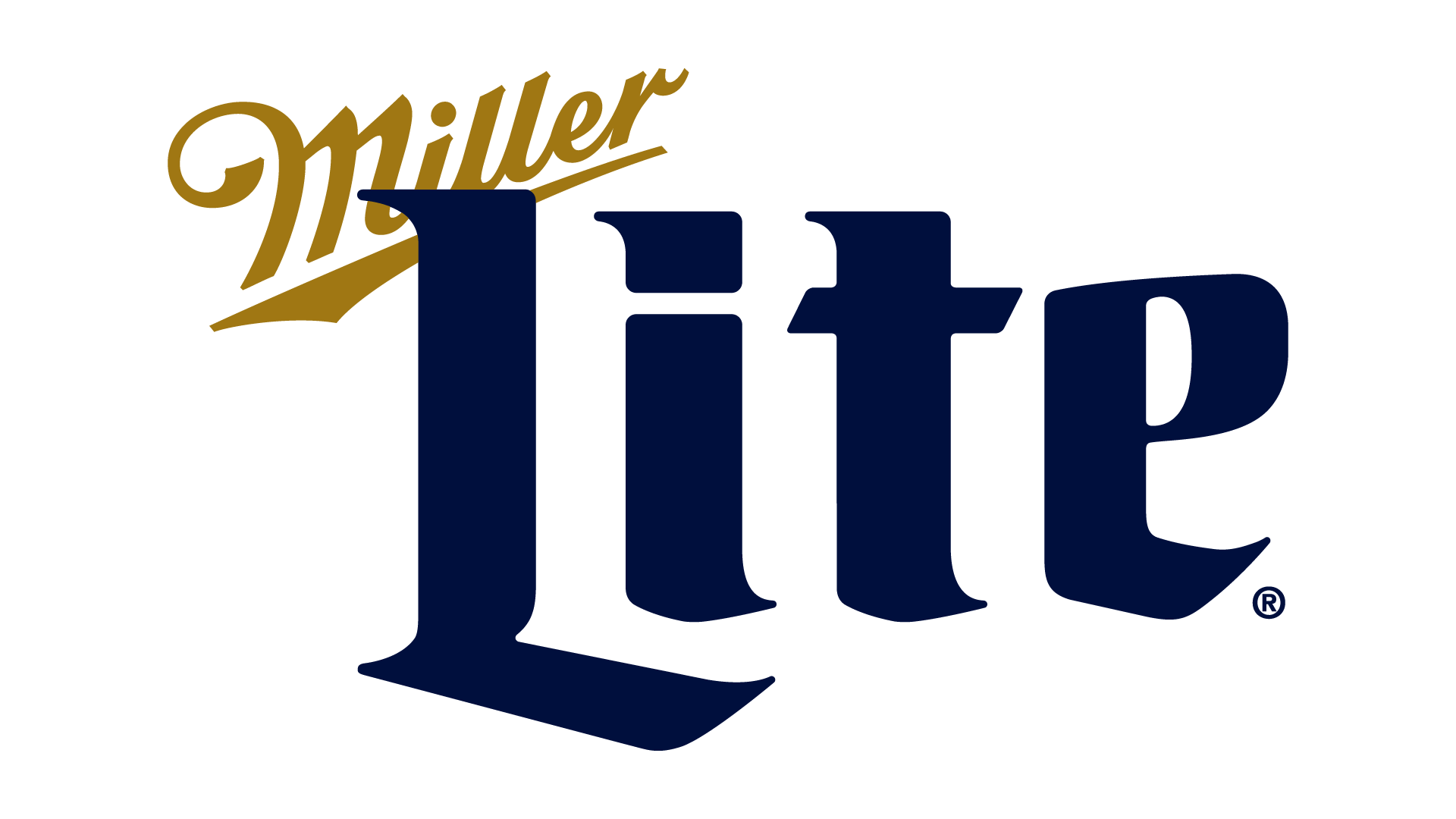 Miller beer logo clipart image transparent Honda Indy Toronto - Miller Lite Named the Featured Beer of ... image transparent