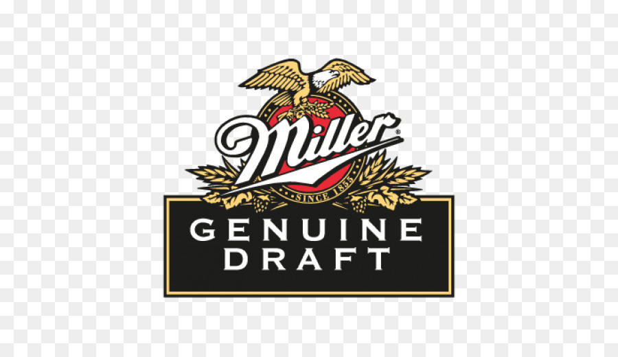 Miller beer logo clipart banner freeuse download Beer Cartoon clipart - Beer, Graphics, Font, transparent ... banner freeuse download