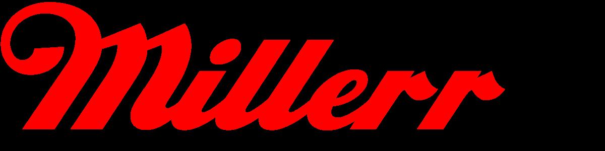 Miller beer logo clipart image download Miller beer fonts clipart images gallery for free download ... image download