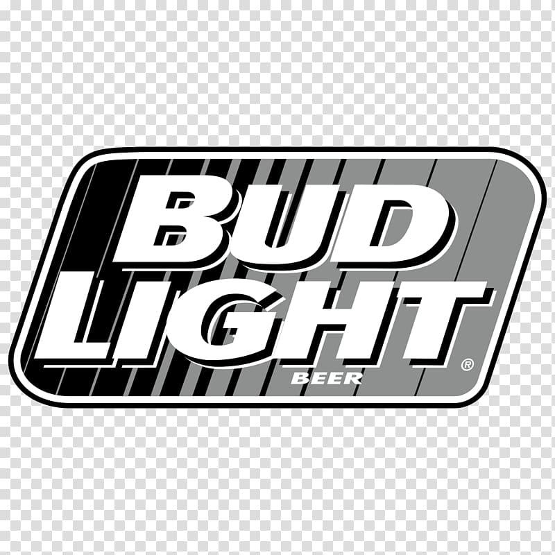 Miller beer logo clipart svg free stock Budweiser Coors Light Logo Miller Lite Beer, beer ... svg free stock