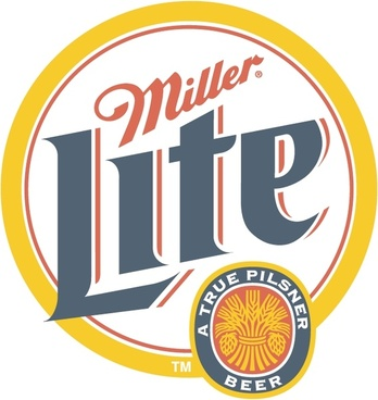 Miller beer logo clipart clip freeuse stock Miller lite beer clipart free vector download (3,623 Free ... clip freeuse stock