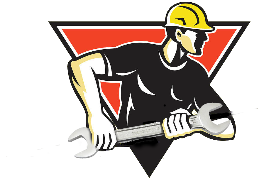 Millwright clipart svg download Mechanic clipart millwright, Mechanic millwright Transparent ... svg download