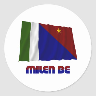 Milne bay province clipart royalty free stock Milne Bay Gifts on Zazzle royalty free stock