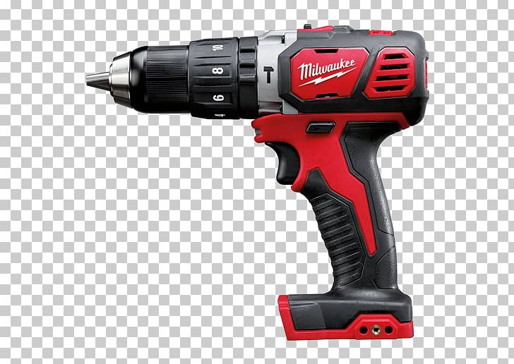 Milwaukee tool clipart picture royalty free Hammer Drill Augers Milwaukee Electric Tool Corporation ... picture royalty free