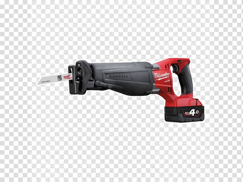 Milwaukee tool clipart banner freeuse download Reciprocating Saws Milwaukee Electric Tool Corporation ... banner freeuse download