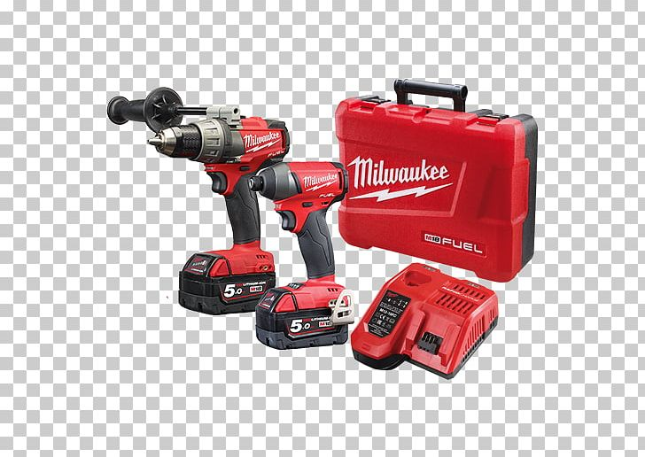 Milwaukee tool clipart clipart black and white download Milwaukee Electric Tool Corporation Milwaukee M18 FUEL 2796 ... clipart black and white download