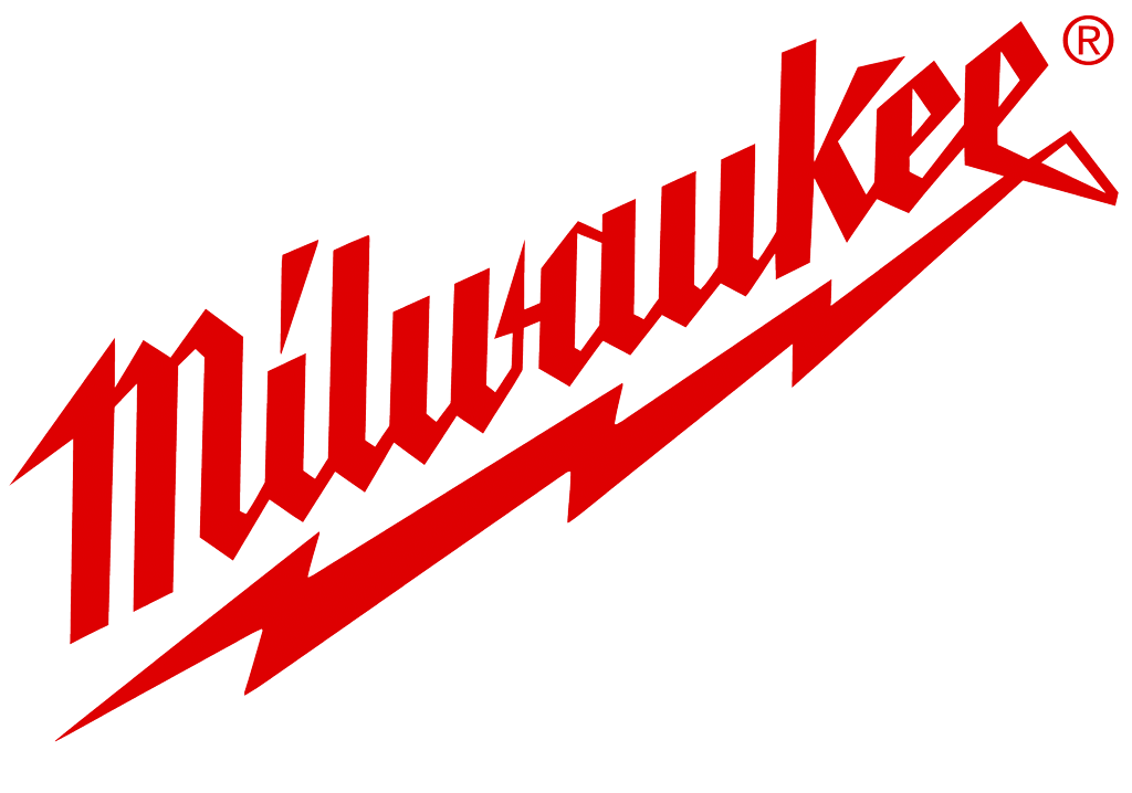 Milwaukee tool clipart picture freeuse library Milwaukee Tool Repair & Service   Milwau #107943 - PNG ... picture freeuse library