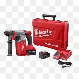 Milwaukee tool clipart svg transparent download Milwaukee Tool PNG and Milwaukee Tool Transparent Clipart ... svg transparent download