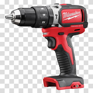 Milwaukee tool clipart clip art transparent download Hammer drill SDS Milwaukee Tool M18 FUEL 2717 Milwaukee ... clip art transparent download