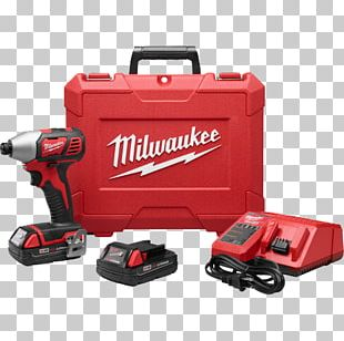 Milwaukee tool clipart clipart freeuse library Milwaukee Tool PNG Images, Milwaukee Tool Clipart Free Download clipart freeuse library