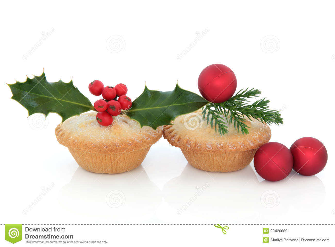Mince pie clipart banner freeuse stock Mince pie clipart 8 » Clipart Station banner freeuse stock