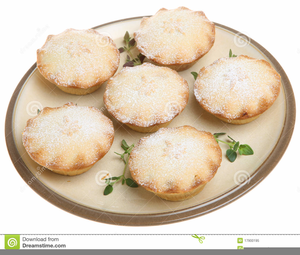 Mince pie clipart image library Free Clipart Mince Pies   Free Images at Clker.com - vector ... image library