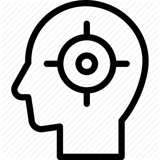 Mind control clipart png library library Mind Control   NANO BRAIN IMPLANT png library library