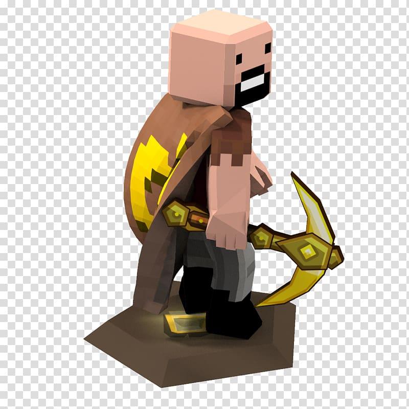 Minecon cape clipart free library Minecraft: Pocket Edition MineCon Mojang Cape, Minecraft ... free library
