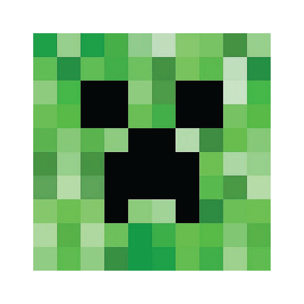 Minecraft apple clipart jpg royalty free stock Free Minecraft Homeschool Resources: Printables, Crafts, Snacks ... jpg royalty free stock