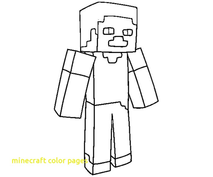 Minecraft clipart black and white svg transparent Minecraft Clipart black and white - Free Clipart on ... svg transparent