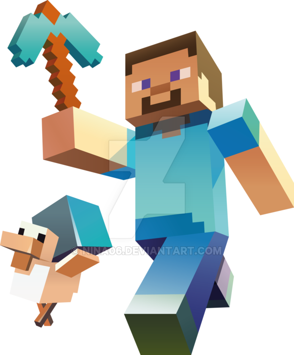 Minecraft book clipart freeuse download Minecraft Drawing Books at GetDrawings.com | Free for personal use ... freeuse download