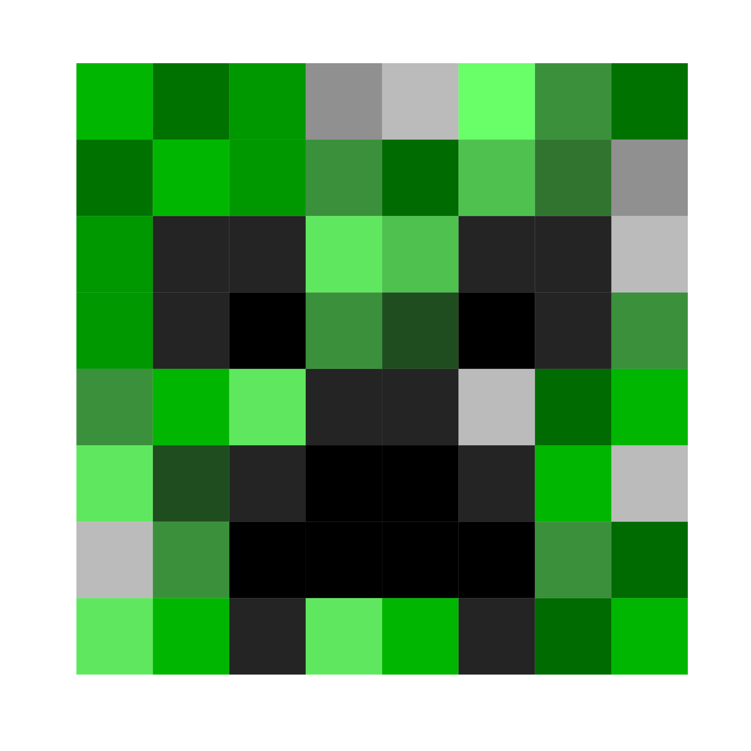 Minecraft book clipart jpg library Minecraft Creeper Face Icons PNG - Free PNG and Icons Downloads jpg library