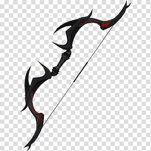 Minecraft bow and arrow clipart royalty free download Minecraft Bow and arrow Ranged weapon Texture mapping ... royalty free download