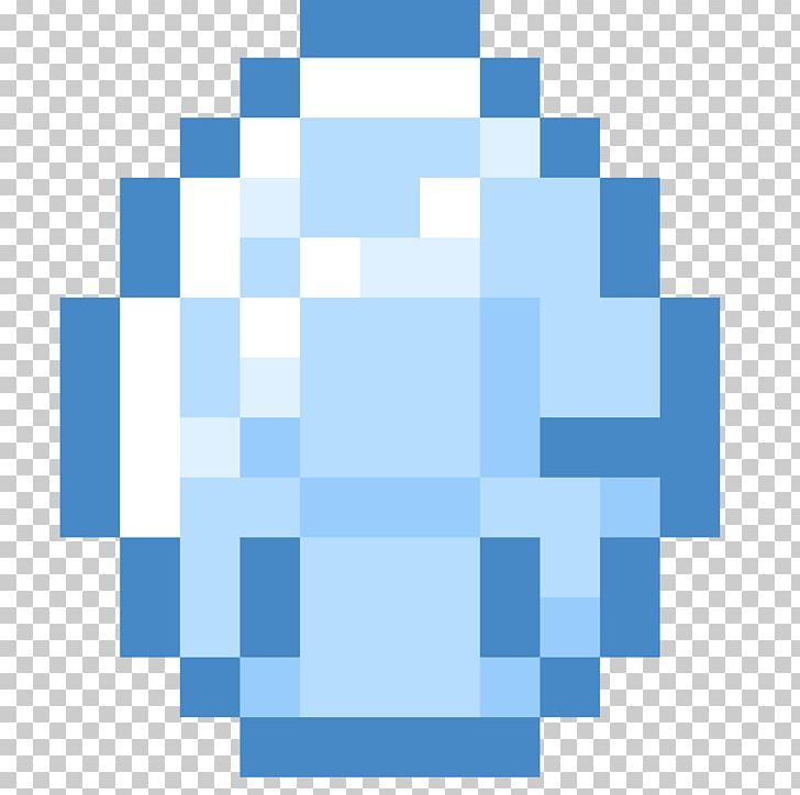 Minecraft diamond clipart jpg transparent Minecraft: Pocket Edition Computer Icons Diamond Video Game ... jpg transparent