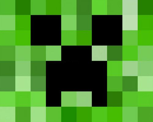 Minecraft free clipart picture freeuse download Free Minecraft Cliparts, Download Free Clip Art, Free Clip ... picture freeuse download