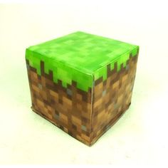 Minecraft grass block clipart clip freeuse library Best ideas about Drake S Minecraft, Minecraft Wiki and Block Png ... clip freeuse library