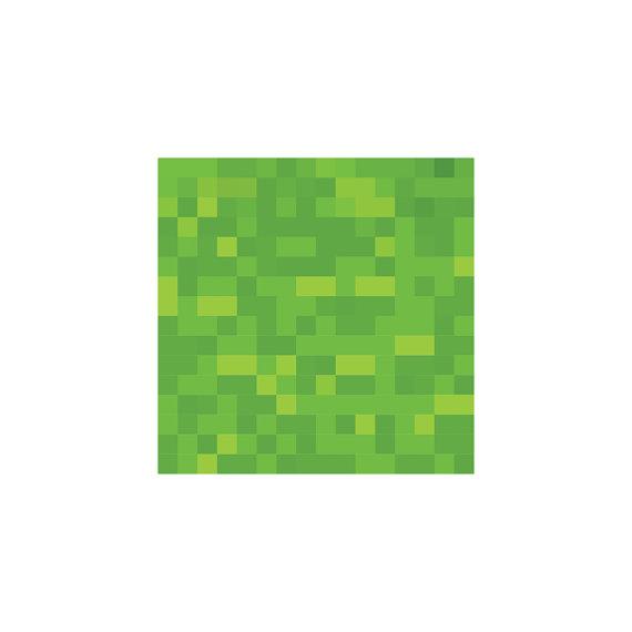 Minecraft grass block clipart png free stock Minecraft TNT Clipart | JoJo-Party ideas | Pinterest | Minecraft ... png free stock