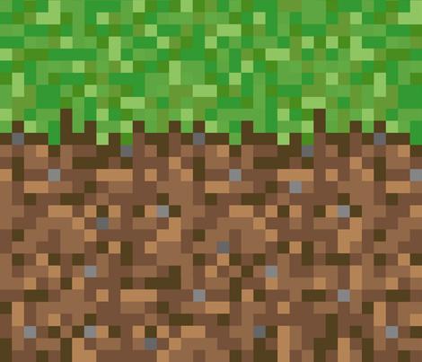 Minecraft grass block clipart vector royalty free download Minecraft grass clipart - ClipartFox vector royalty free download