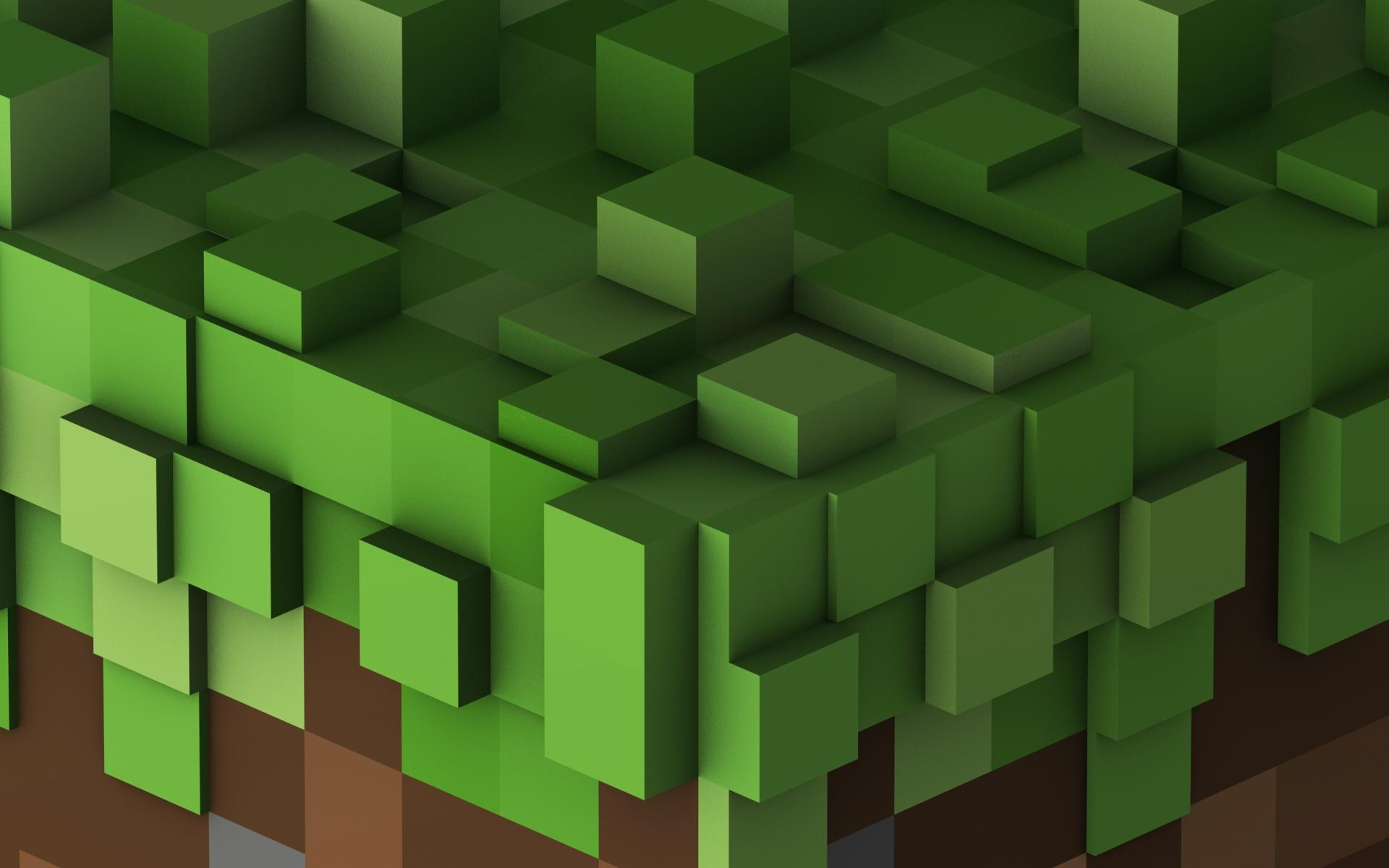 Minecraft grass block clipart picture freeuse Chameleon Changing Color Gif - wallpaper. picture freeuse