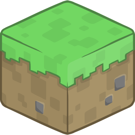 Minecraft grass block clipart picture transparent stock Minecraft grass block clipart - ClipartFest picture transparent stock