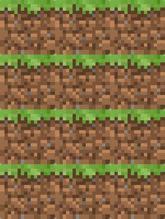 Minecraft grass block clipart clip free face of a Blaze from Minecraft | via minecraftfaces.com | Costumes ... clip free