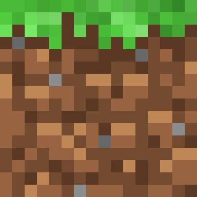 Minecraft grass block clipart clip stock pixel art Grass dirt mine lol dark craft texture lord grass ... clip stock