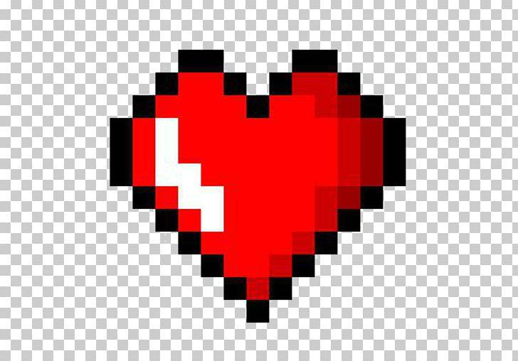 Minecraft health bar clipart png Health Video Game Pixel Art Bar PNG, Clipart, Art, Bar ... png