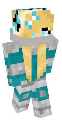 Minecraft kid with blonde hair and sunglasses clipart graphic library download Blonde Hair Minecraft Skins | NameMC graphic library download