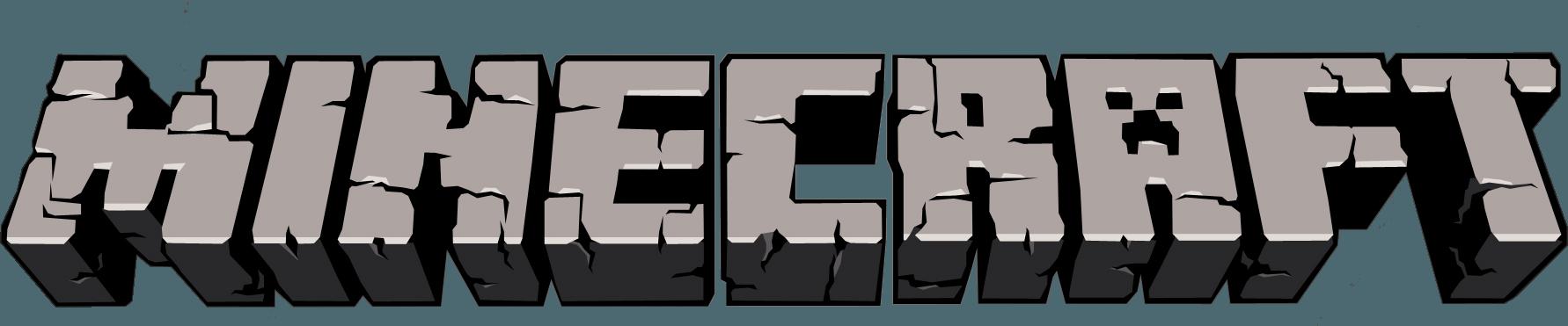 Minecraft pe logo clipart jpg free stock Minecraft Logo - LogoDix jpg free stock