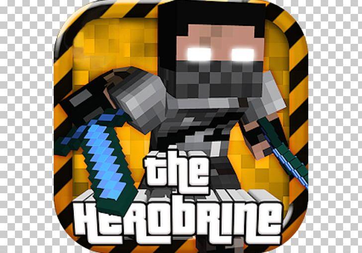 Minecraft pe logo clipart clipart free Minecraft: Pocket Edition Maps For Minecraft PE Herobrine ... clipart free