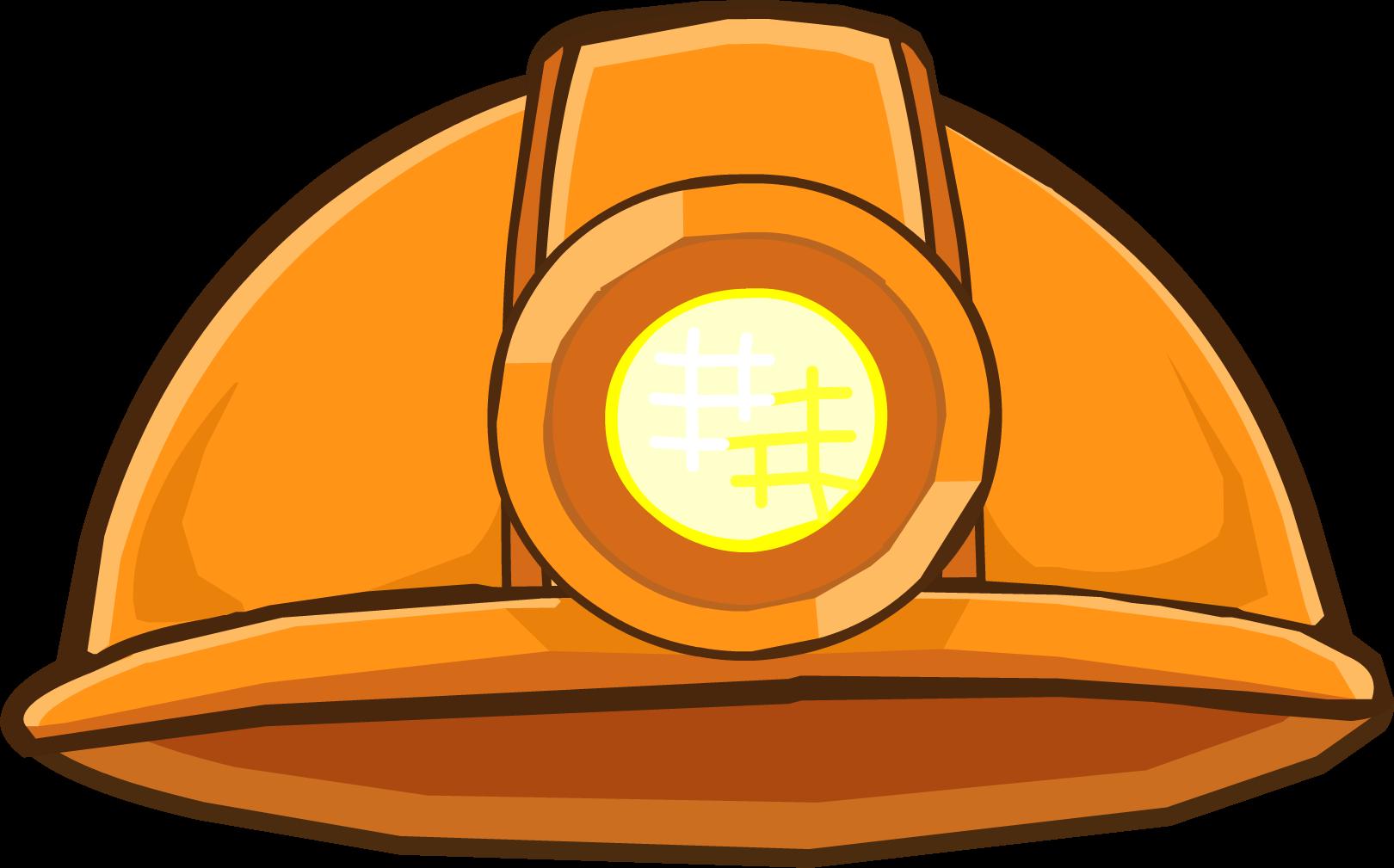Miner hat clipart clip transparent stock Hats clipart coal miner, Hats coal miner Transparent FREE ... clip transparent stock
