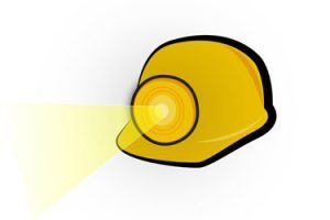 Miner hat clipart vector royalty free library Miner hat clipart 4 » Clipart Portal vector royalty free library