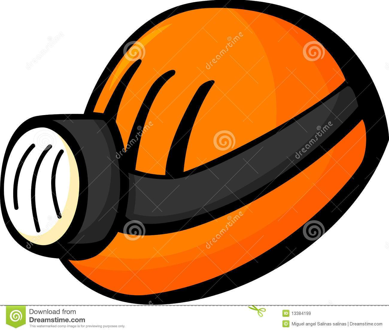 Miner hat clipart picture free download Miner hat clipart 6 » Clipart Portal picture free download