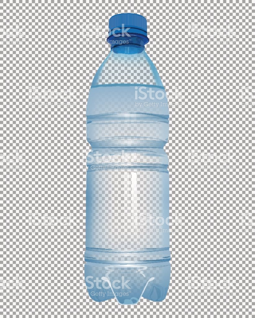 Mineral water bottle clipart clip transparent stock Clipart resolution 820*1024 - Water clipart Water Bottles ... clip transparent stock
